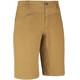 Millet Ventana - Shorts Homme - beige